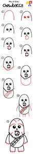 best 25 cartoon drawing tutorial ideas on pinterest drawing