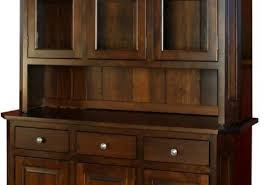 kitchen buffet hutch furniture buffet hutch furniture awesome sideboards amusing table with