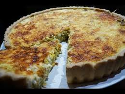 gratin dauphinois herv cuisine 135 best guiche et gratin images on pie quiche and