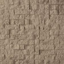 concrete wall concrete wall cladding panel exterior interior colored
