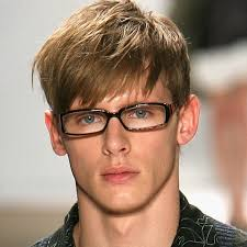 guys haircuts diamond face formal hairstyles for long hair men can use haircuts photos
