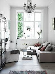 canap petit salon agréable canape d angle bois 2 83 photos comment am233nager un