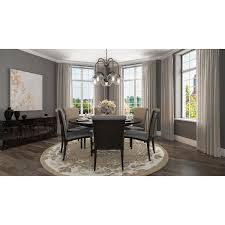 Dining Room Manufacturers by High End Light Fixtures Home Design Ideas And Pictures