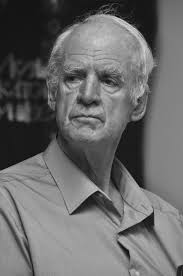 charles taylor philosopher wikipedia