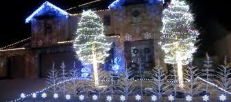 how much does christmas light installation cost spokane holiday christmas light installation coeur d alene cda