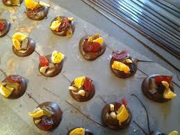cours de cuisine macarons david s macarons lesson picture of cours de patisserie et de