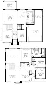 travis floor plan ici homes the island at twenty mile nocatee