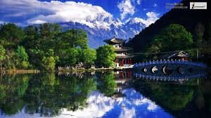 photos beautiful pictures of nature scenery drawing art gallery