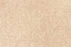 beige colour light beige color knitting background texture light beige color