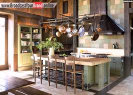 küche landhaus küche ikea landhaus 100 images ikea küche küche esszimmer ebay