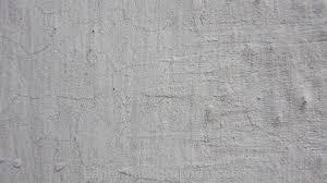 cement wallpapers hd u2013 wallpapercraft