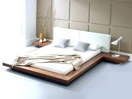 Where To Buy A Platform Bed Frame Bed Frames On Sale Wood Bed Frame Wood Platform Bed