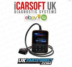 mazda argentina oficial mazda 6 diagnostic scan tool reset fault code reader icarsoft