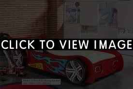 Jeep Bed Frame Bed Frames Queen Size Bed Frame With Headboard King Size Bed