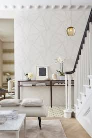 the 25 best hallway wallpaper ideas on pinterest wallpaper for