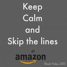 where do you go for amazon black friday sales sneak peek amazon black friday deals babycenter blog