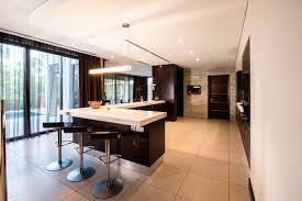 salman khan home interior aishwarya bachchan to get dubai palatial home by early