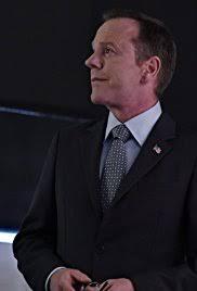 designated survivor index designated survivor outbreak tv episode 2017 imdb