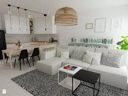 small living room furniture arrangement ideas living room 45 inspirational decorating ideas living room furniture