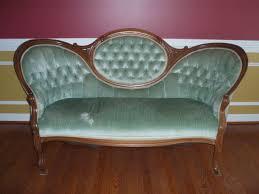 Victorian Sofa Reproduction Victorian Era Sofa Great Victorian Era Sofa 51 In Interior Decor