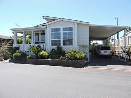 Sunnyvale Zoning Map 1085 Tasman Drive 14 Sunnyvale Ca 94089 Sold Listing Mls