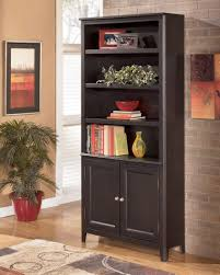 Office Furniture Liquidators San Jose by Bookcases