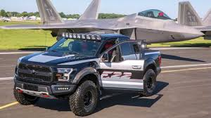 Ford Raptor Truck Colors - new 2018 ford raptor whats new color options hight tech and