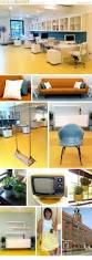 Punch Home Design Studio 51 Best Office Design Images On Pinterest Office Designs