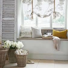 18 window seat design and interior decor ideas beautiful window