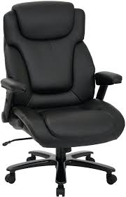 Tall Office Chair For Standing Desk Desk Chairs Unique Office Chairs Style High Desk Seat Height End