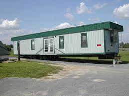 Used Mobile Home Awnings Awning Florida S Diy Mobile Home Awning Office For Sale In