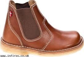 boots sale uk mens duckfeet roskilde chelsea boot brown leather s chelsea boots
