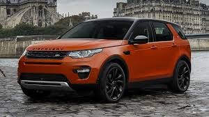 discovery land rover 2017 white land rover discovery sport 2015 white wallpaper 1920x1080 36544