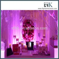 Wedding Mandap For Sale Wedding Mandap Used Wedding Decorations Wedding Mandap Used