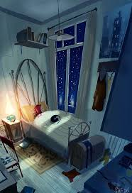 868 best pascal campion képei images on pinterest drawings