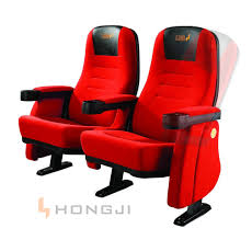 theater seats for home theater seating buy bar chair theater chairs craigslisttheater