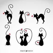 best 25 dessin chat ideas on pinterest peinture chat dessins