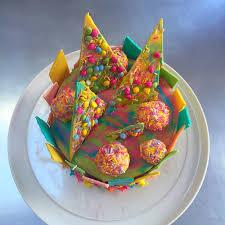 white chocolate cake recipe shard cake becks bakes