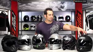 youth motocross helmet size chart hjc helmet overview and sizing guide at revzilla com youtube