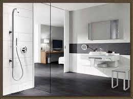 kosten badezimmer neubau hausdekorationen und modernen möbeln kühles schönes badezimmer