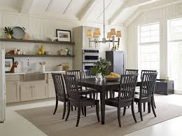 everyday dining 7003 by rachael ray home by legacy classic