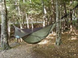 72 best hammock camping images on pinterest camping gear