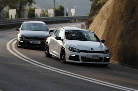 volkswagen scirocco r turbo vw scirocco r twins cars pinterest vw scirocco and cars