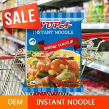 kosher noodles china cup noodles with kosher certificate indonesia