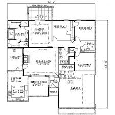 house blueprints 69 best house blueprints images on architecture