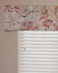 Window Valance Kits No Sew Diy Window Cornice Board Kits