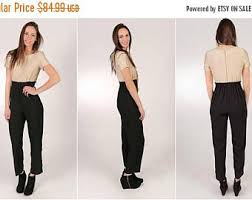 Formal Jumpsuits For Wedding Wedding Jumpsuits Etsy