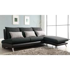 Curved Sectional Sofa With Chaise by Grey Sofa Home U0026 Interior Design