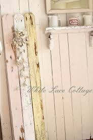 578 best i love shabby chic images on pinterest crafts vintage