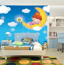 Consideration To Make When Buying Wall Murals Rustic Wall Decor - Kids rooms murals